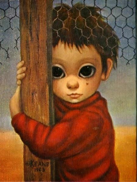 Margaret-Keane-Ealy-1960