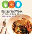 restaurantWeek-012013-cp