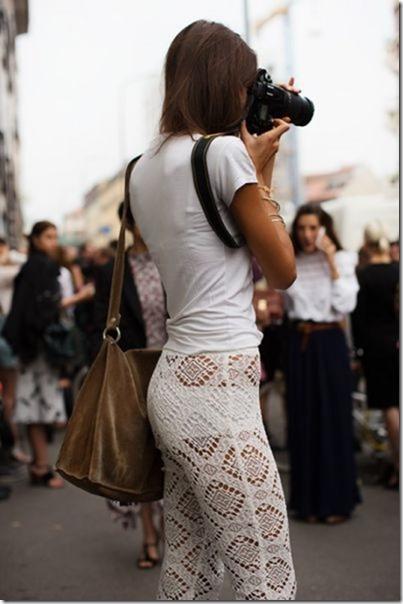 funny-fashion-people-12