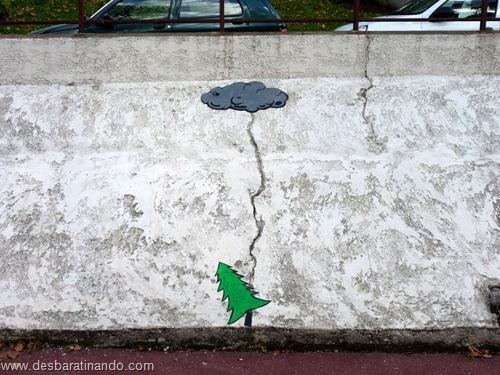 arte de rua na rua desbaratinando (37)