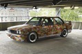BMW-Art-Car-Collection-7