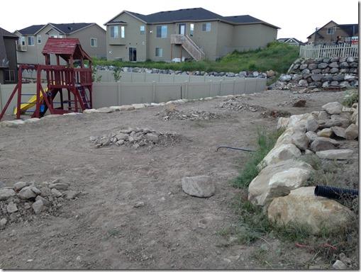 Backyard (6)