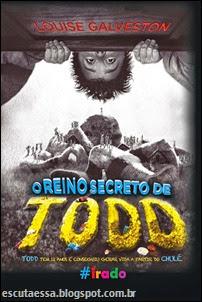 O-Reino-Secreto-de-Todd