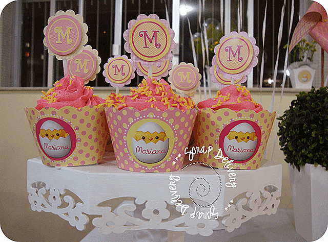 Cupcakes_800x593