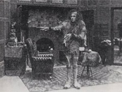 Frankenstein 1910-2