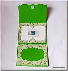 Gutscheiinverpackung (2)