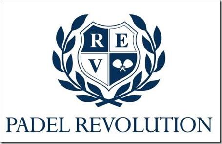 "Padel Revolution equipará World Padel Tour 2015 siendo la ""ropa oficial"" del Circuito."