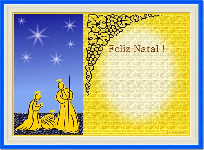 postal cartao de natal sn2013_16