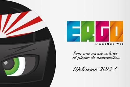 Ergo-Voeux2013