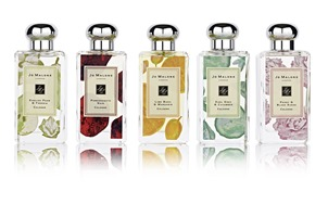 SHOP Jo Malone Calm & Collected