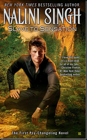 slave-to-sensation-new-cover