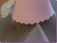 ballerina crepla  (3)