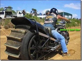 motorsikal pelik 1