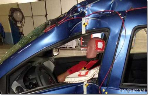 EuroNCAP Dacia Sandero 04