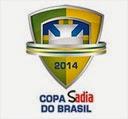 promocao eu sou o melhor em campo nikon copa sadia do brasil