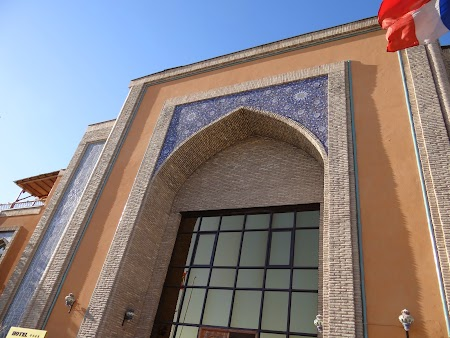 09. Asia Bukhara Hotel.JPG