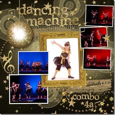 Sarah_DancingMachine_6-3-11