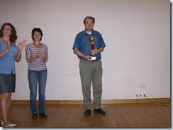 2008.09.14-001 Gilles vainqueur