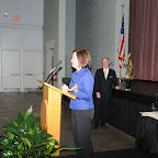 Scholarship Luncheon 2012 002.jpg