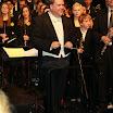 Nacht van de muziek CC 2013 2013-12-19 216.JPG