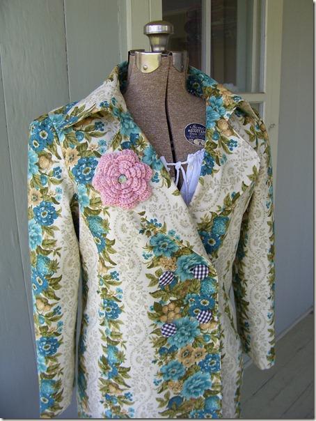 carnaby coat 027