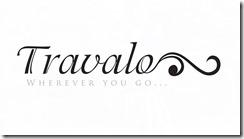 Travalo Logo(2)