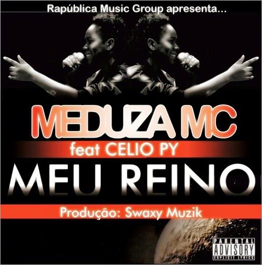 Meduza-by-AAA