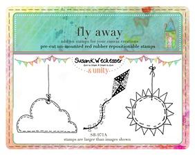fly away packaging