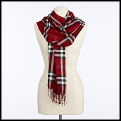 SearsScarf