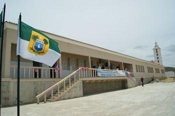Escola Manoel Salustino 01