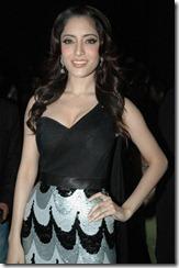 Actress Pinky Hot Photos Stills