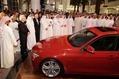 BMW-Abu-Dhabi-4