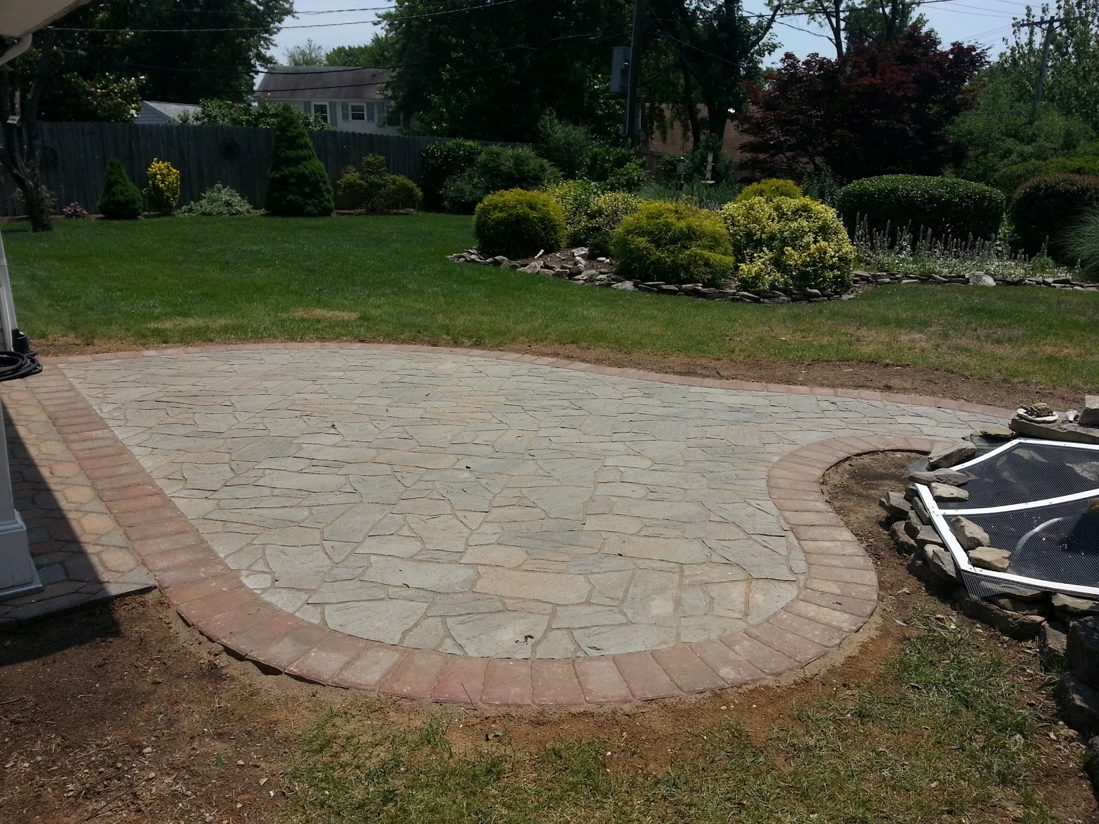 By Life Time Pavers | Jun 27, 2013 | Job Photos, Techo Bloc, Uncategorized |