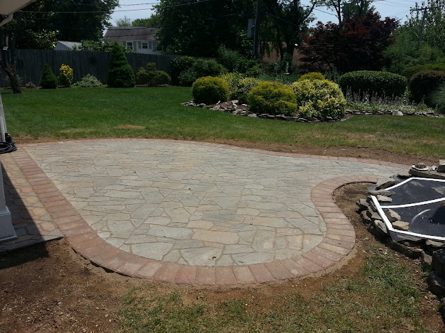 patio design nashville tn