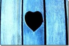 222635,xcitefun-heart-door