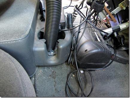 trucklaptopmount08-09-11c