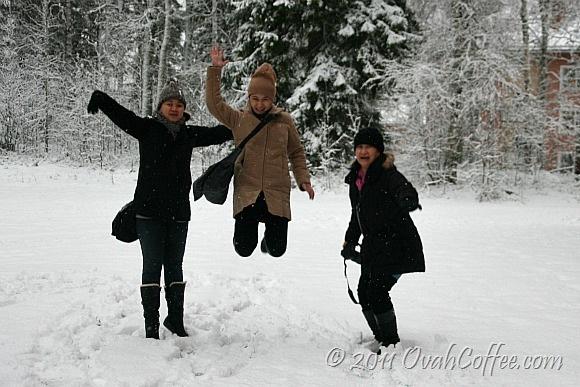 winter2011-2