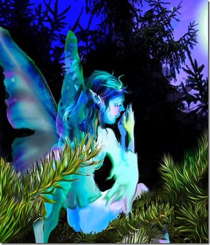 fairyZoom