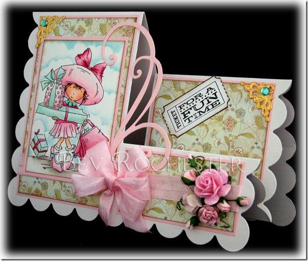 bev-rochester-lotv-emma-birthday-presents