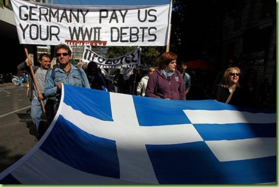 1019-Greece-Financial-Crisis-strike-unions_full_600