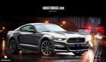 2015-Ford-Mustang-Renders-6