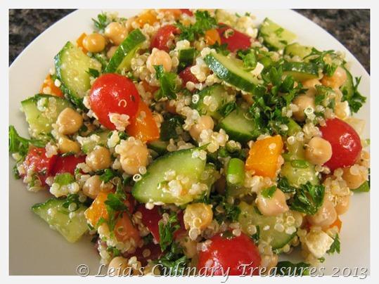 Quinoa-saladjpg