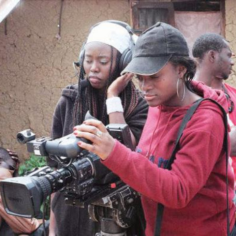 Employing about a million people across the country, Nollywood is Nigeria's second largest employer after agriculture