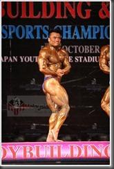 wong prejudging 100kg  (46)