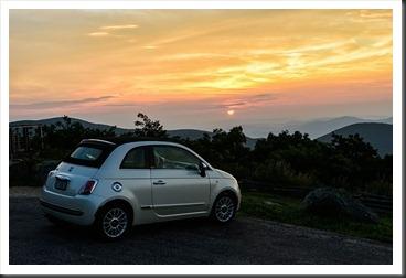 2012Aug04-Fiat-Freakout-479