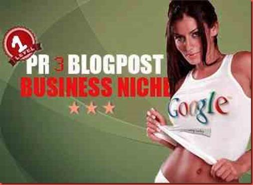 PR5_Business_Blogpost