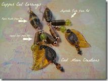 Copper Coil Earrings.jpg