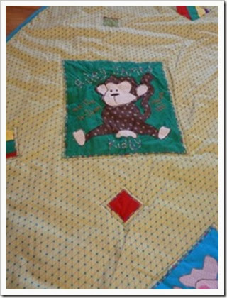 Riley Quilt (5)