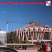 Moldawien - Oesterreich, 9.10.2014, 16.jpg