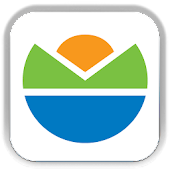 Download Valley First APK for Laptop